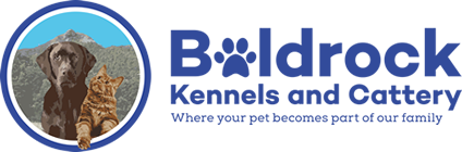Baldrock Kennels and Cattery