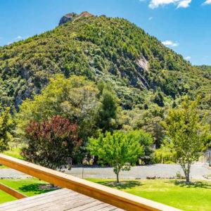 baldrock mountain